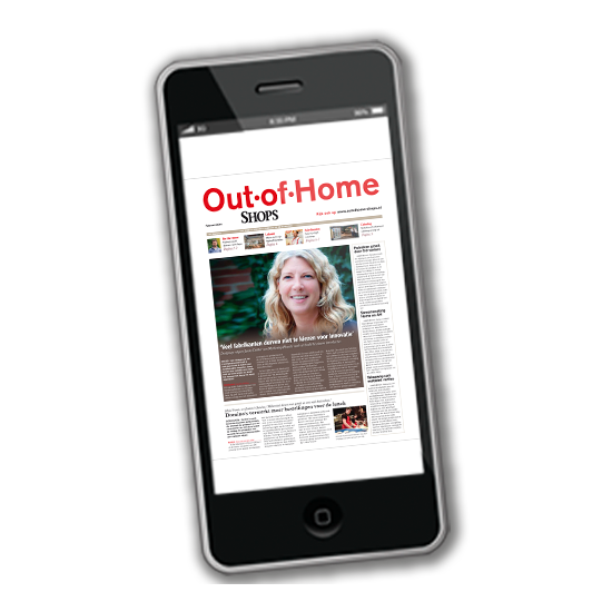 Out.of.Home Shops Digitaal