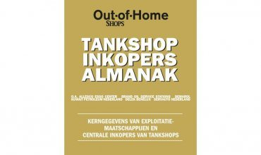 Tankshop Inkopers Alamanak